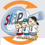 Ikon PPDB Online